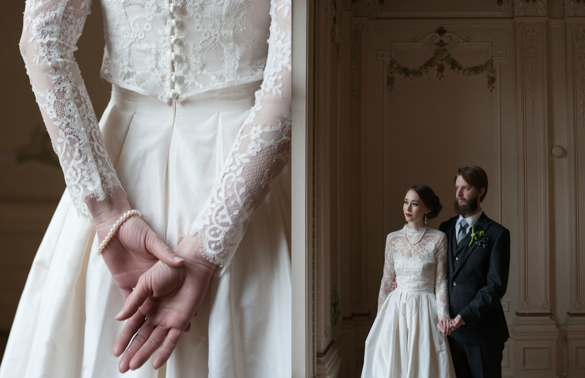 bride_wearing_lace_long_sleeve_over_satin_dress_with_pearl_bracelet.jpg