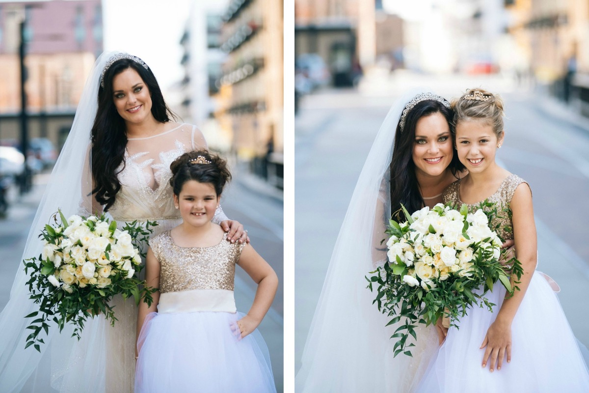 bride_with_young_flower_girls_gold_crowns.jpg