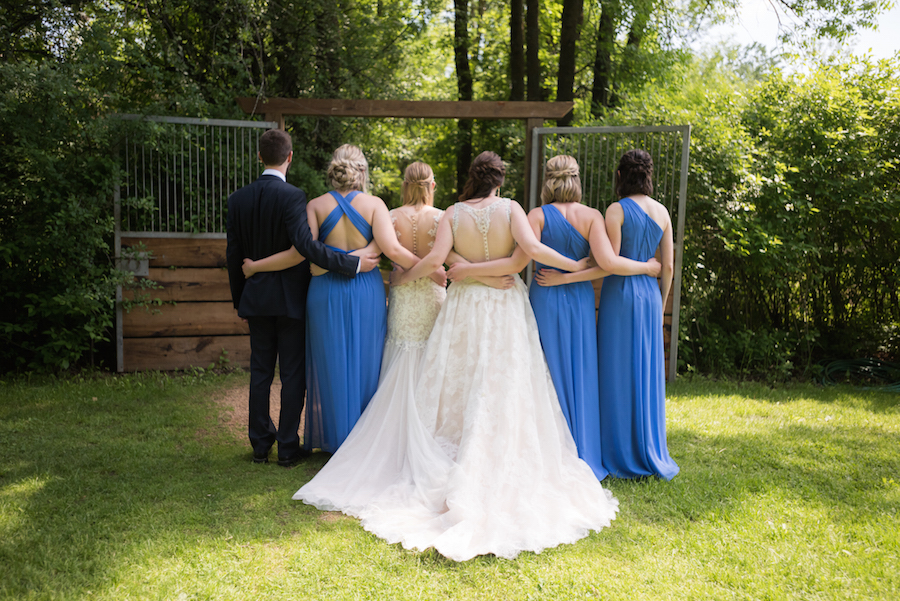 bridesmaid_dress_traditions.jpg