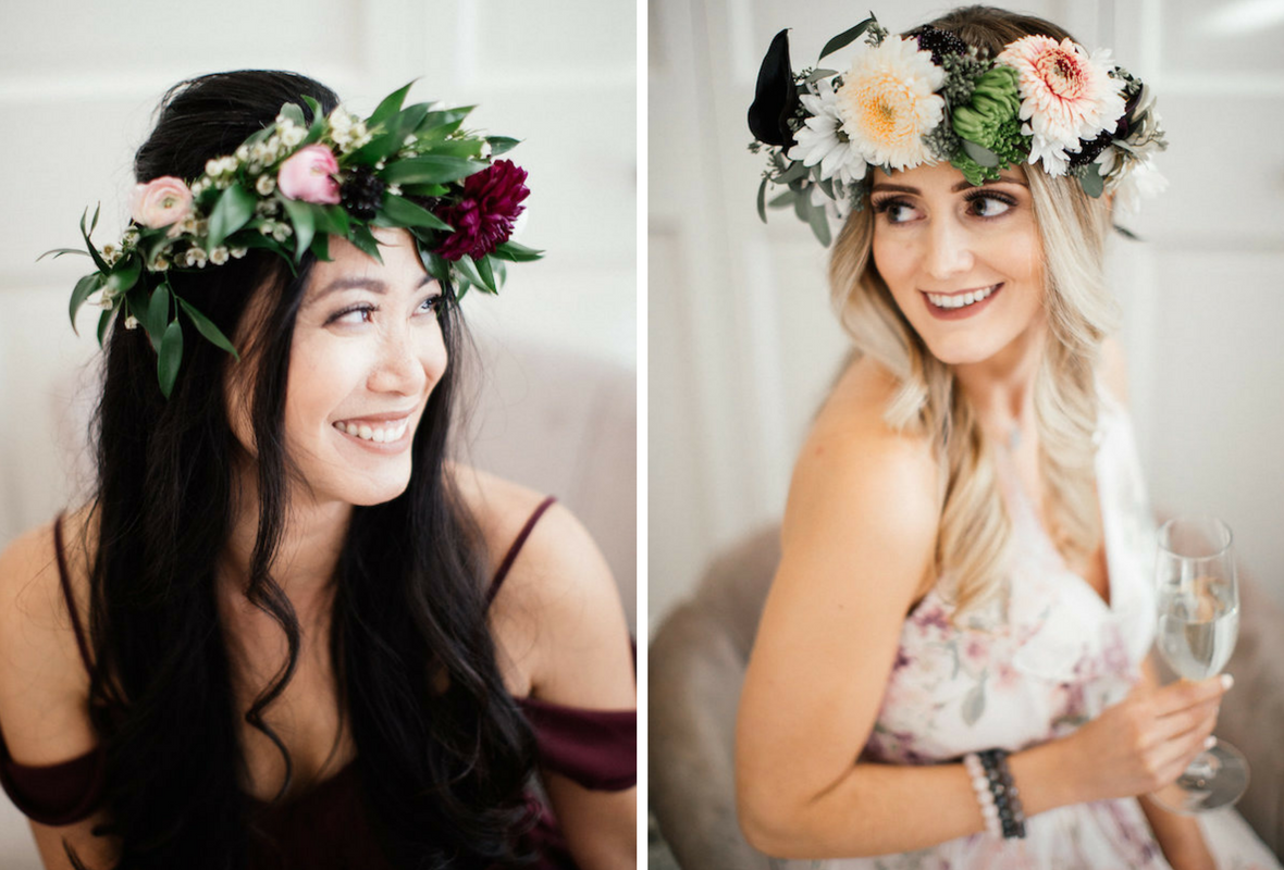 bridesmaid_flower_crowns.png