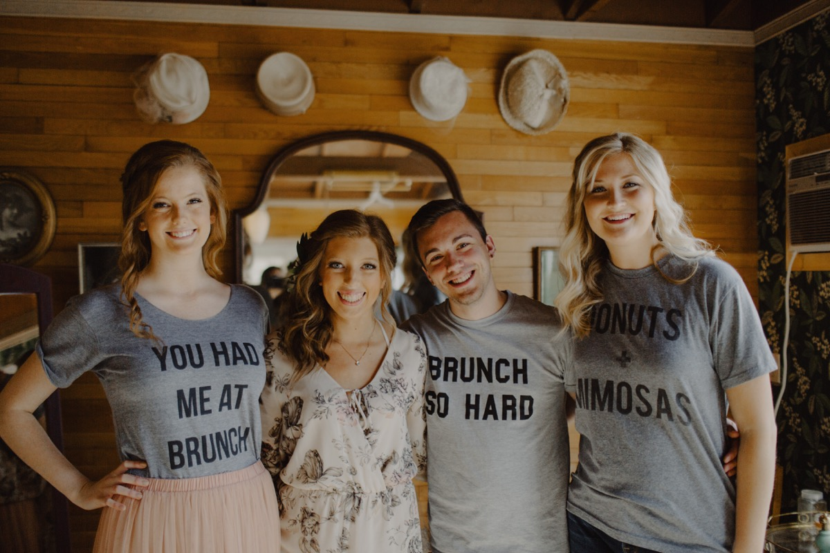 bridesmaides_brunch_tshirts_wedding_present.jpg
