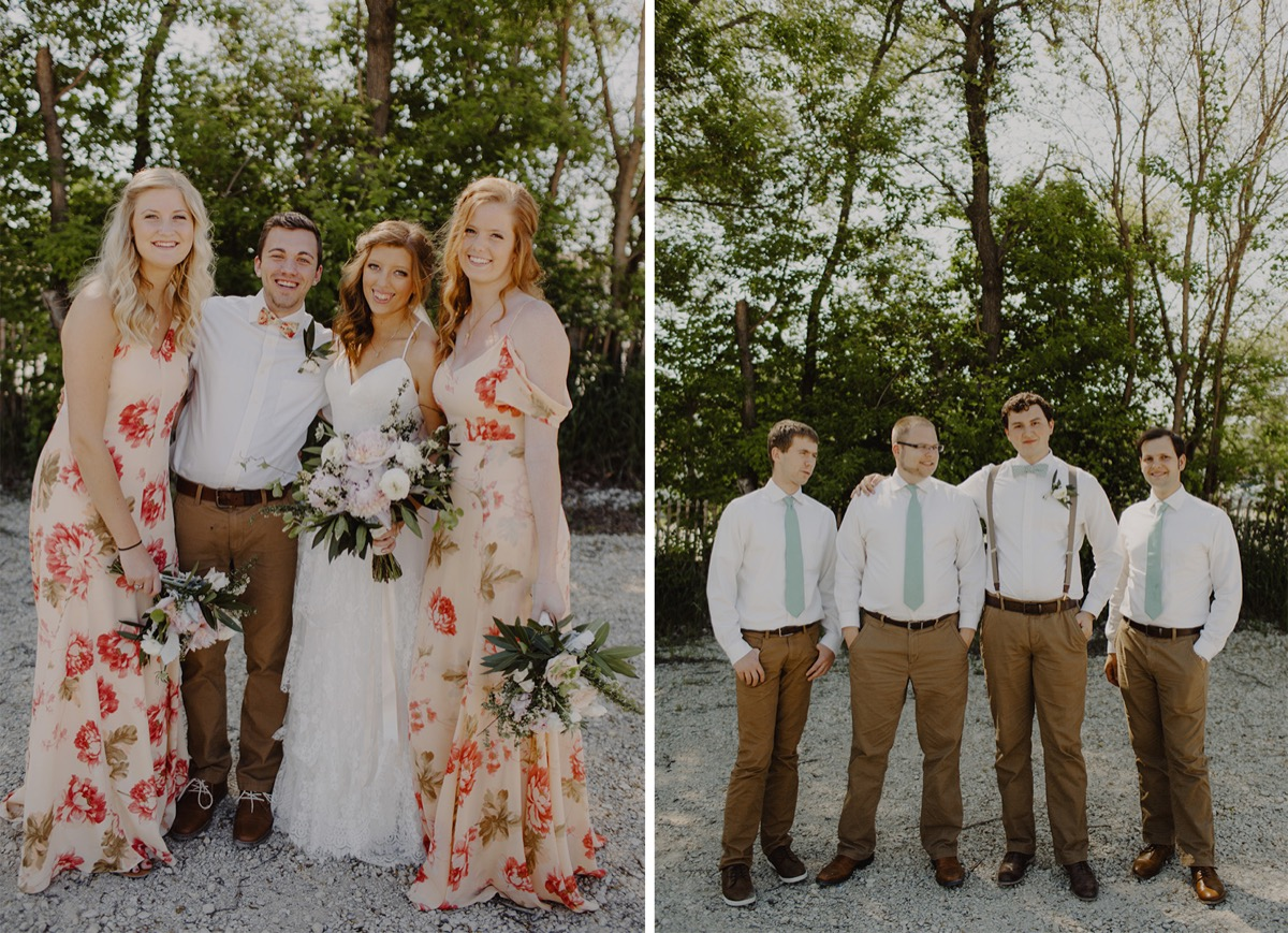 bridesmaids_and_groomsmen_natural_lighting_portraits.jpg