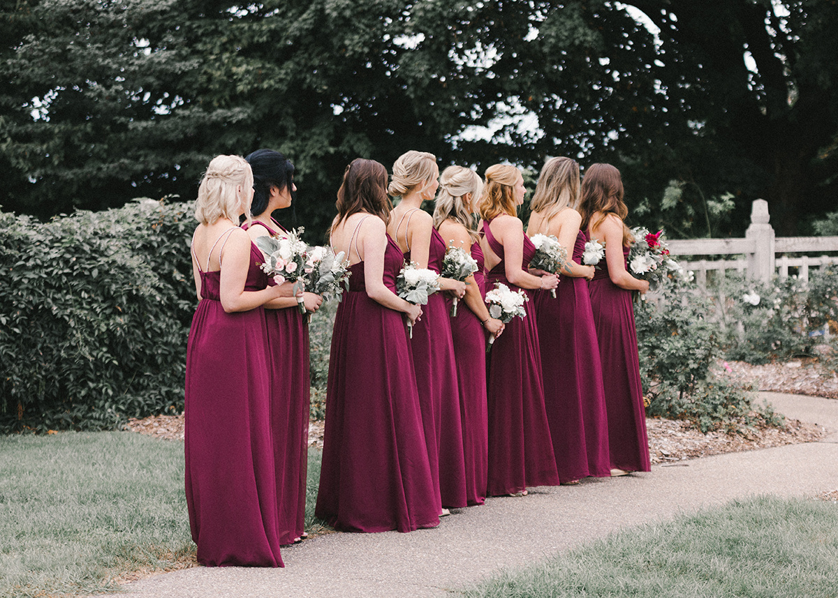 bridesmaids_garden_outdoor_wedding_ceremony.jpg