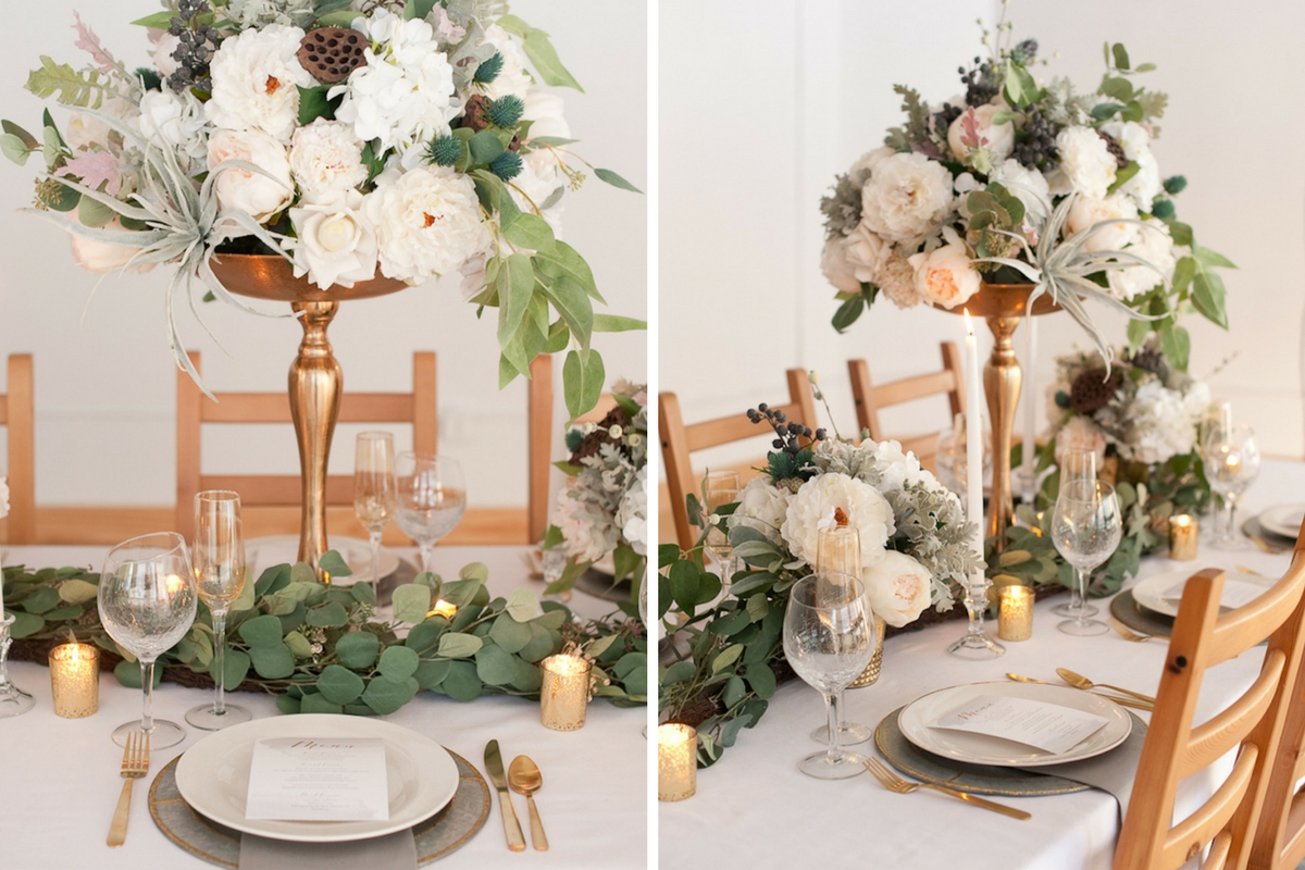 bright_beautiful_wedding_table_and_flowers.jpg