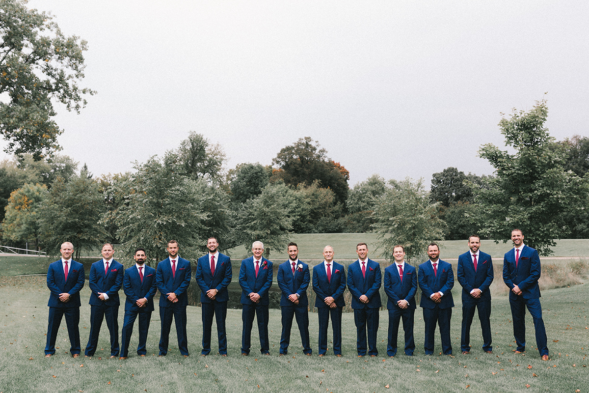 bright_blue_groomsmen_red_ties_.jpg
