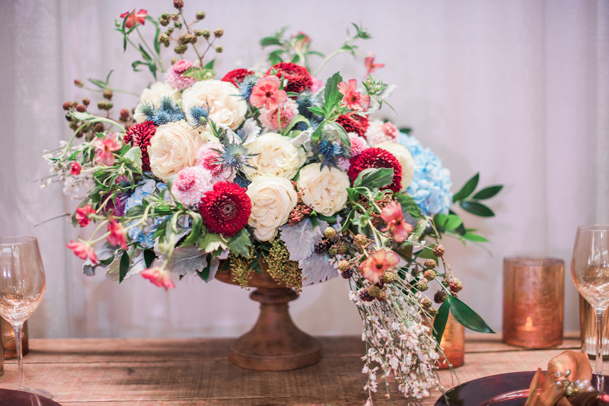 bright_bouquet_wedding_fair_twin_cities.jpg