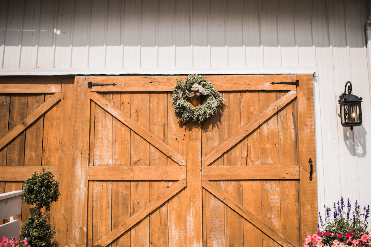 bright_brown_barn_door_wedding_venue.jpg