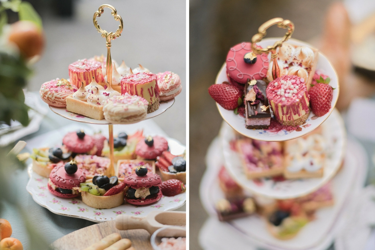 bright_pink_and_red_french_desserts_stacked.jpg