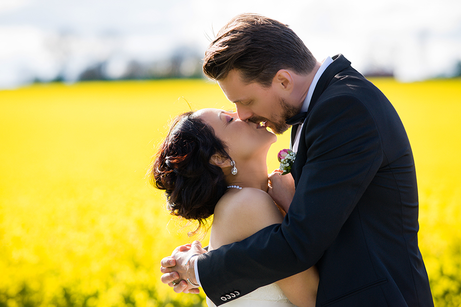 bright_yellow_flower_field_wedding_couple.jpg