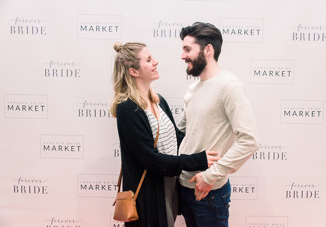 bring_your_fiance_to_The_Market.jpg