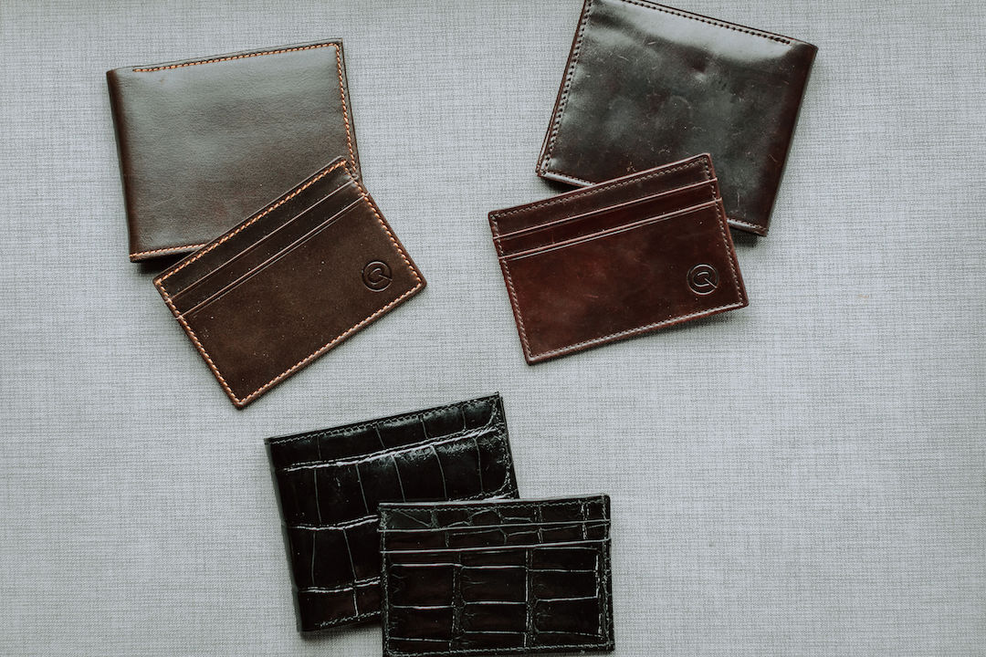 brown_black_grey_and_red_wallets_for_men.jpg