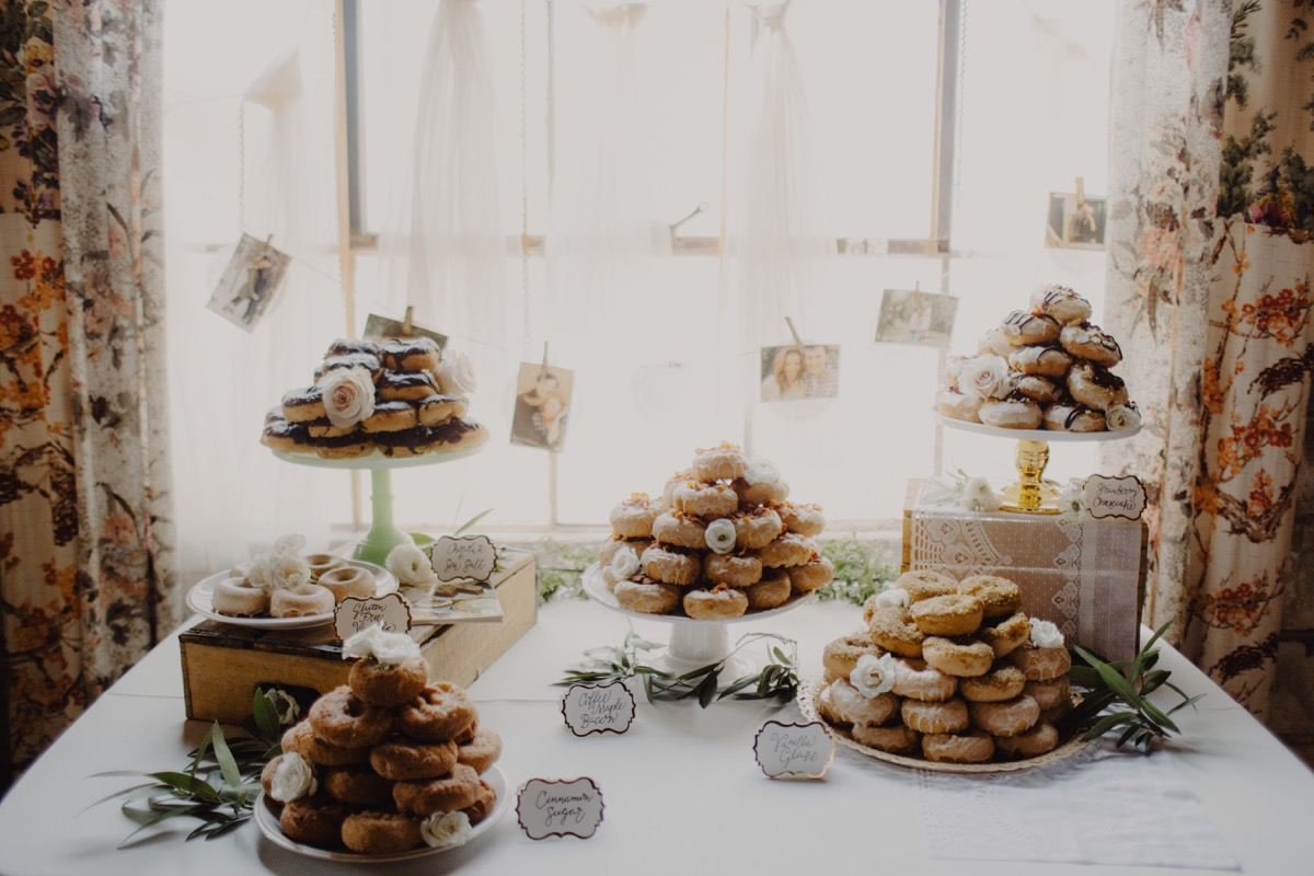 brunch_wedding_tiered_doughut_cake.jpg