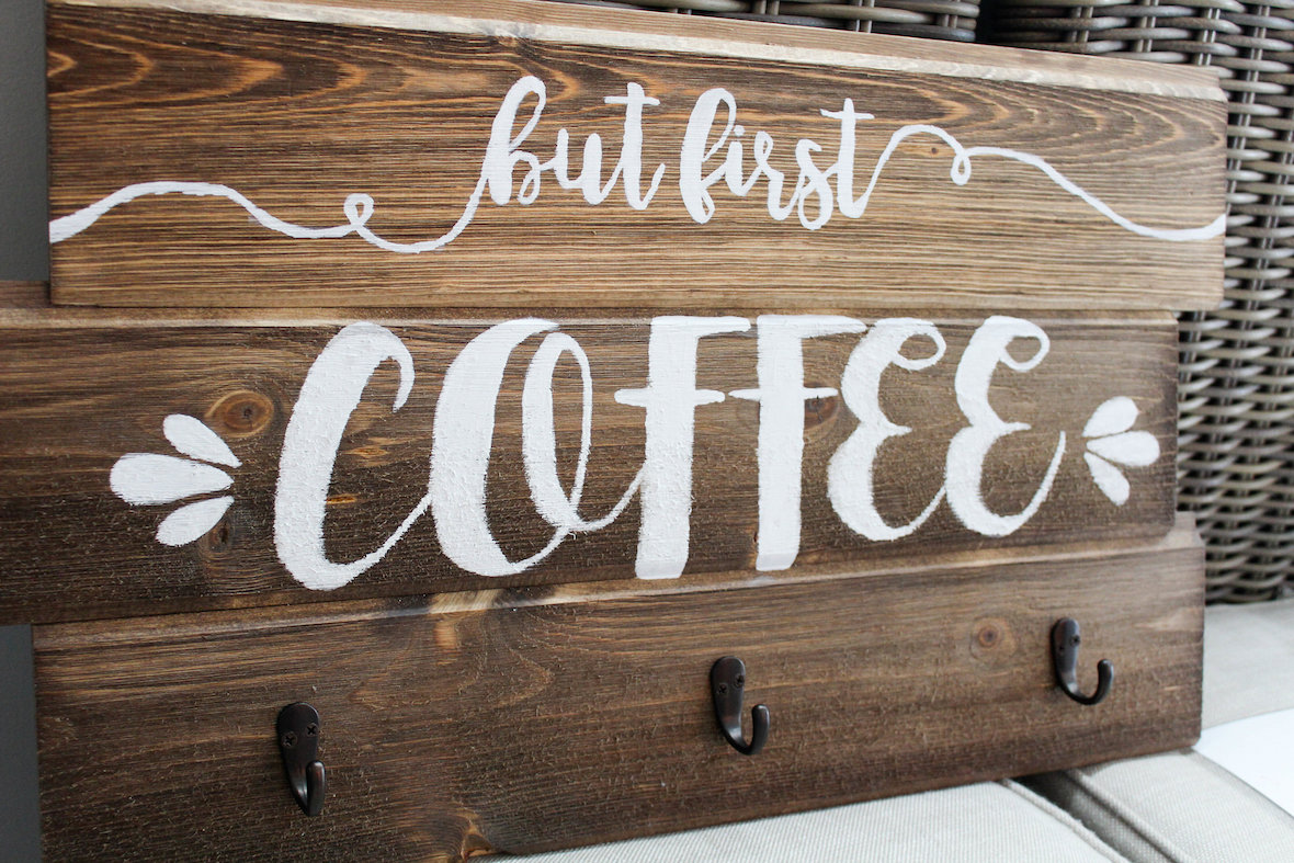 but_first_coffee_wood_painted_sign.jpg