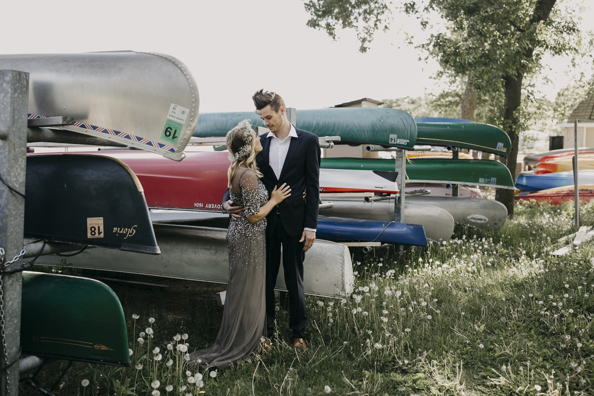 canoes_parked_on_grass_engagement_photo_inspiration.jpg