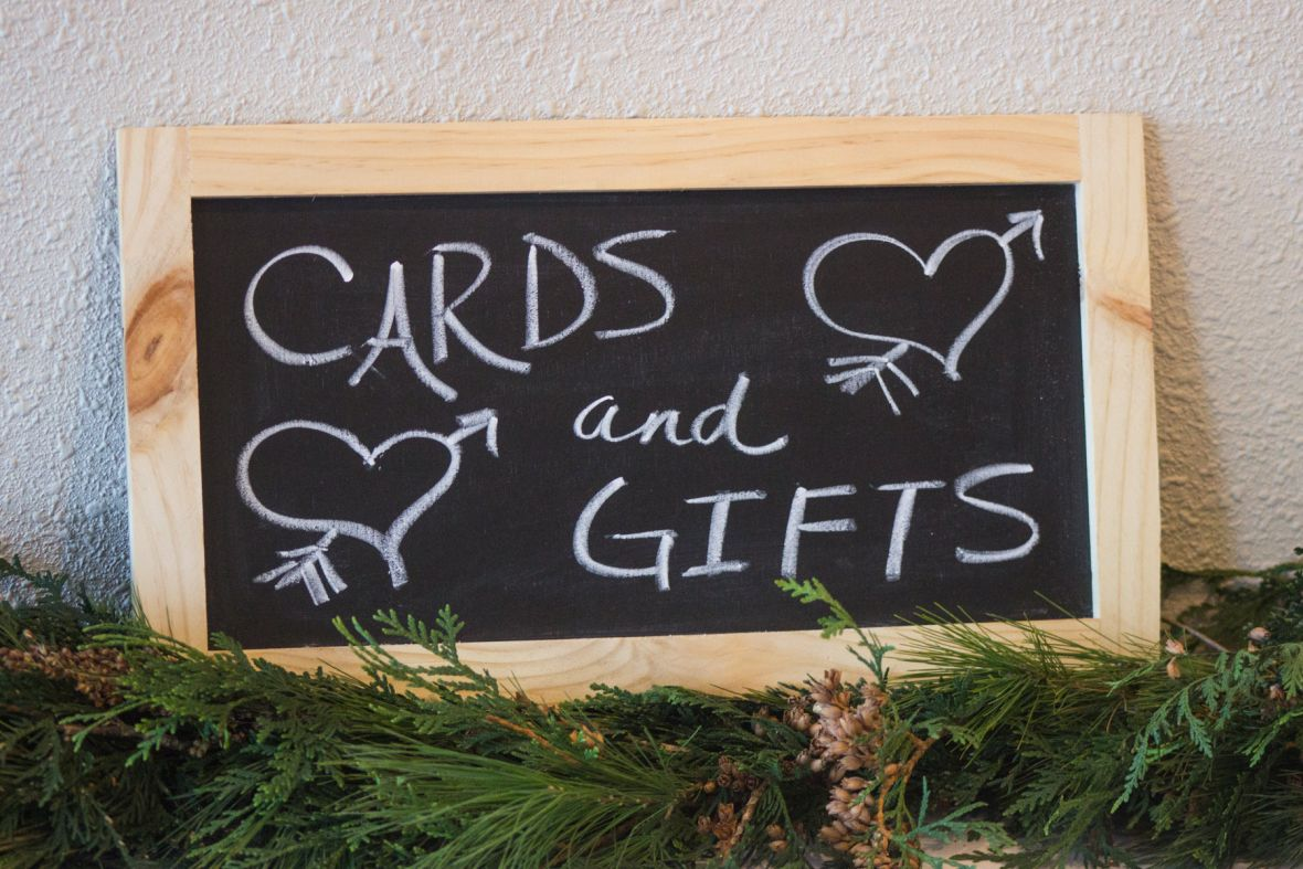 cards_and_gifts_chalkboard_sign_light_wooden_frame.jpg