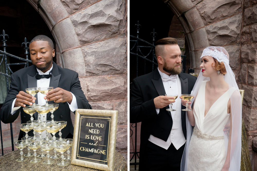 champagne_bar_great_gatsby_themed.png