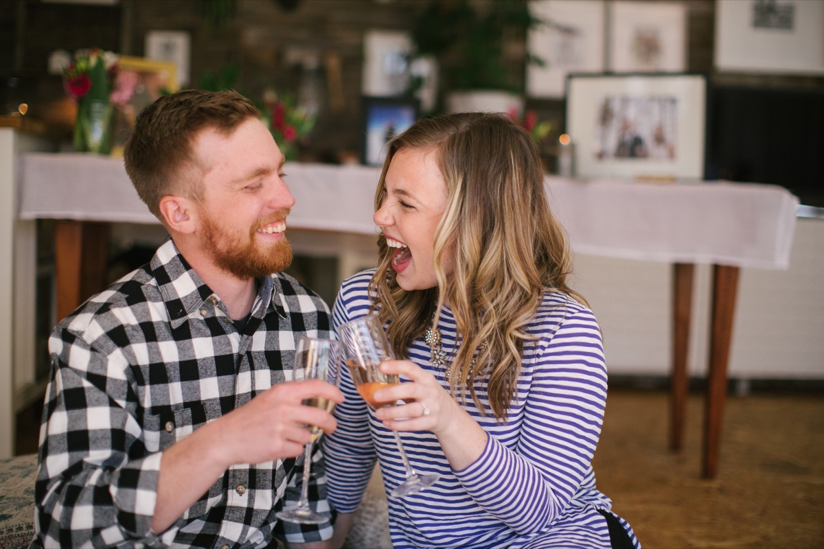 champagne_cheers_to_the_happily_engaged_couple.jpg