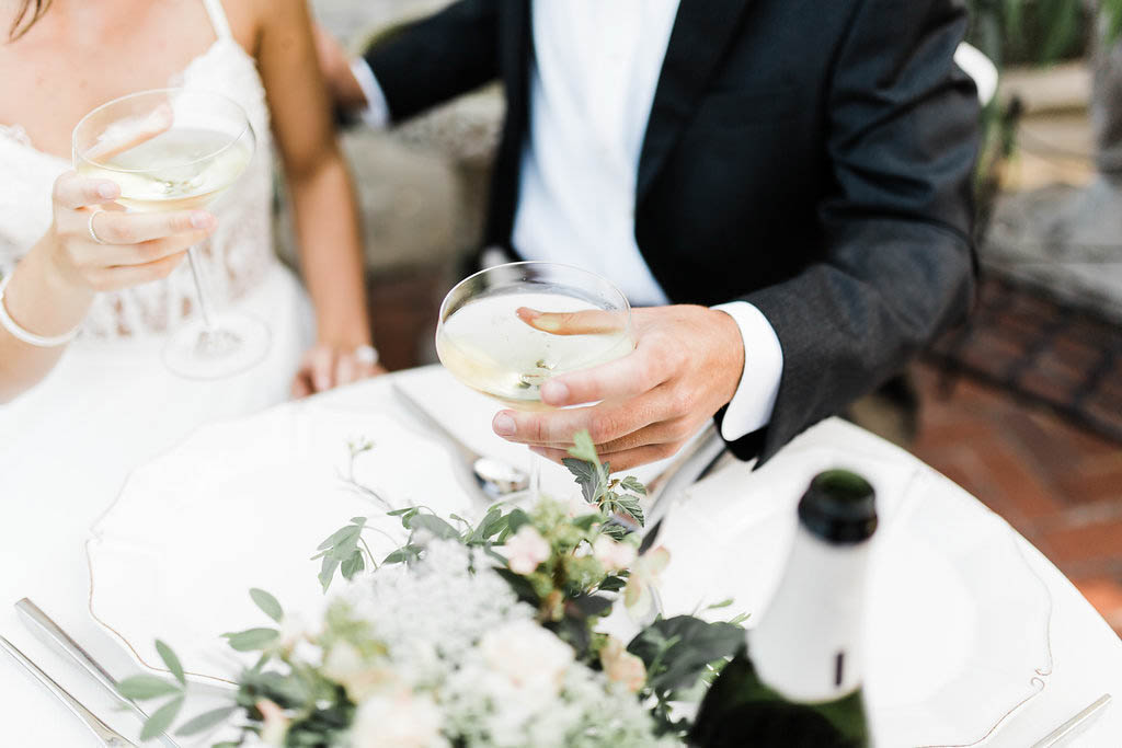 cheers_floral_champagne_bottle_lace.jpg
