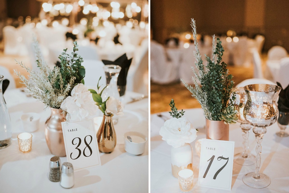 classic_table_numbers_metallic_gold_vases.jpg