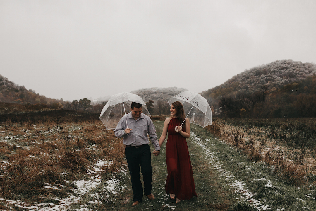 clear_umbrellas_for_engagement_session.jpg