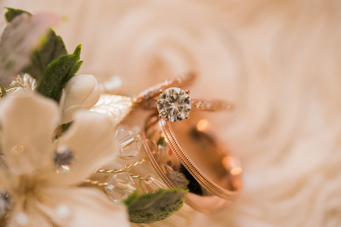close-up-of-wedding-rings.jpg