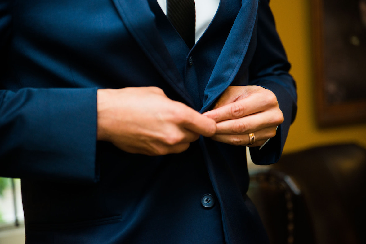 close-up-pf-groom-buttoning-jacket.jpg