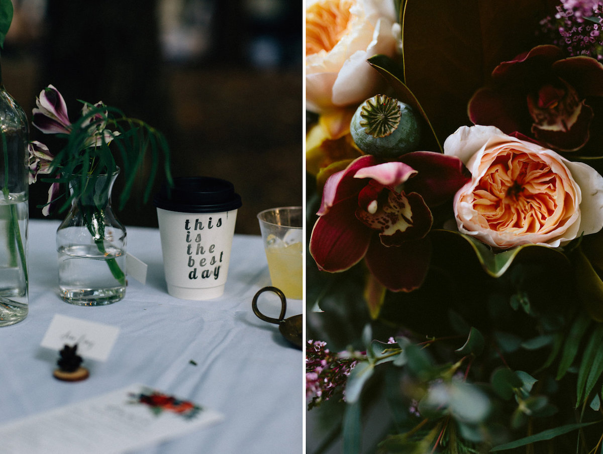 close_up_autumn_wedding_bouquet_and_reception_table_decor.jpg