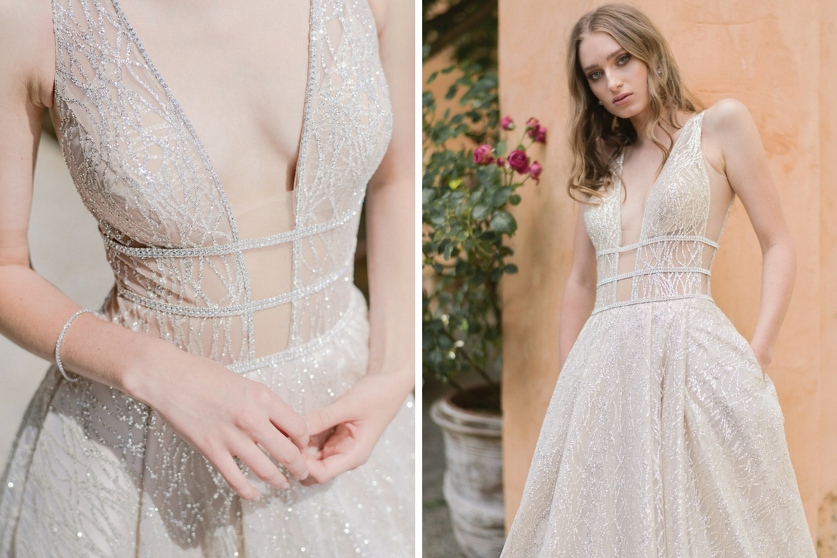 close_up_details_of_french_bride_beaded_gown_sparkles.jpg