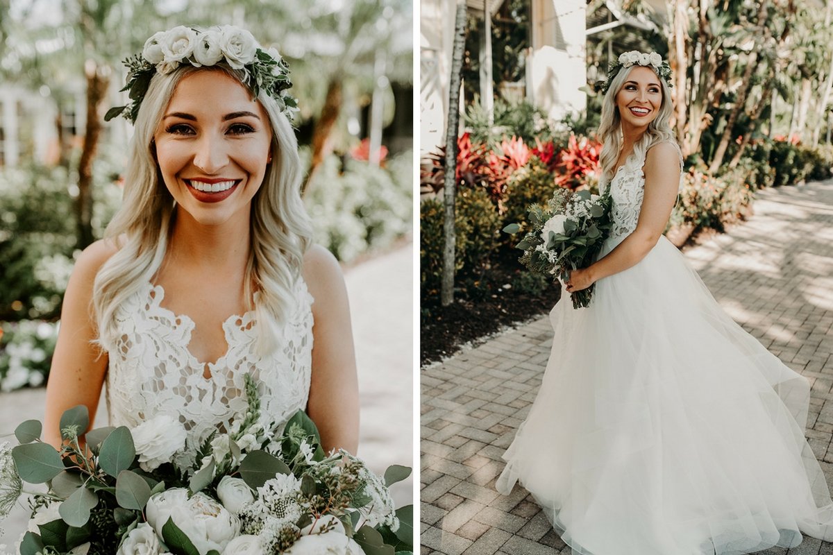 close_up_of_bohemian_bride_with_flower_crown_in_sunny_garden.jpg