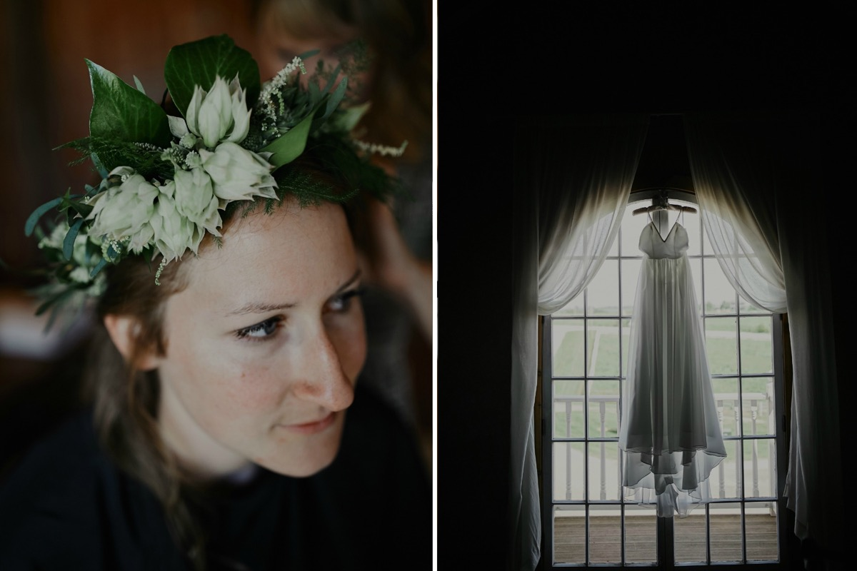 closeup_of_bride_wearing_greenery_flower_crown.jpg