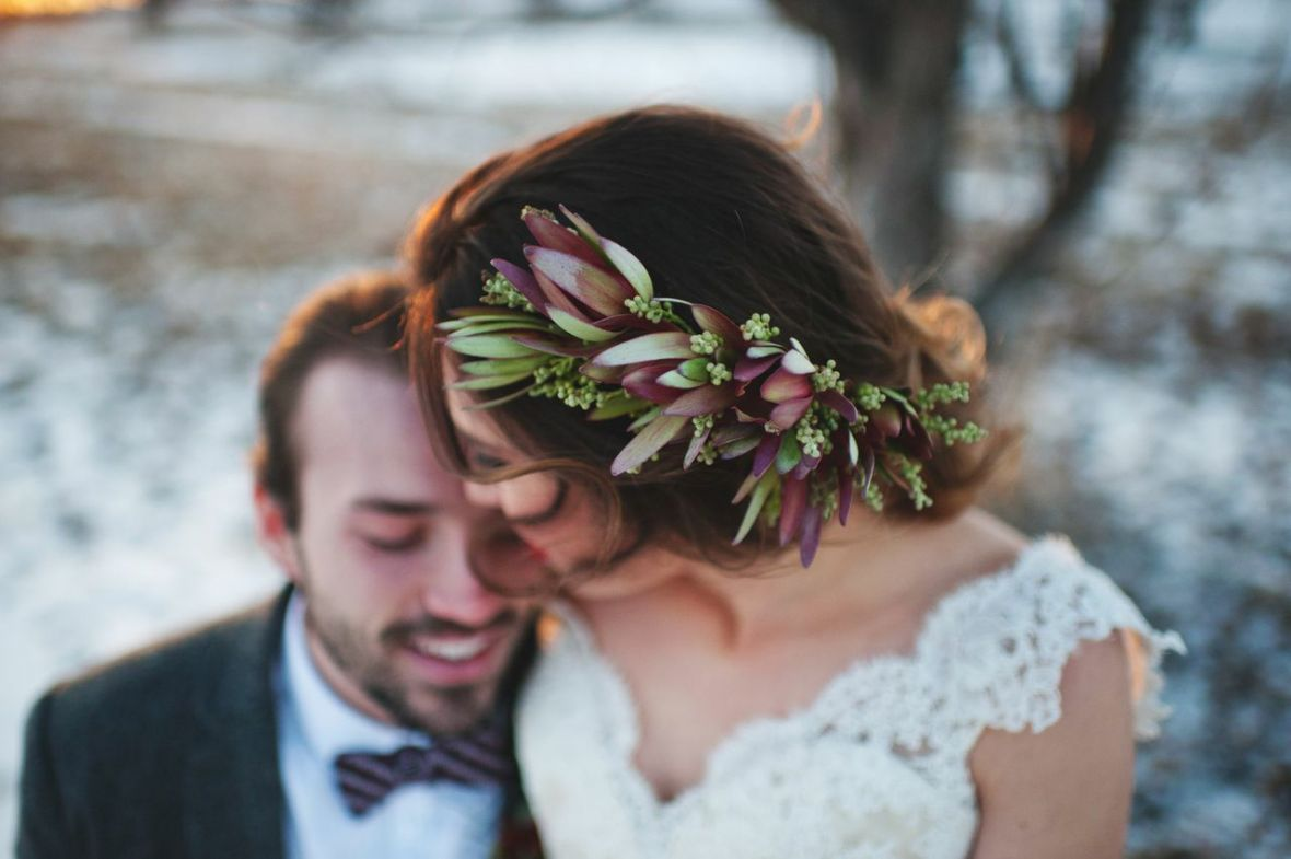 closeup_of_violet_burgundy_flower_crown_winter_wedding.jpg