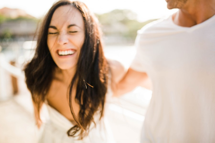 closeup_of_woman_laughing_mexico_engagement.jpg
