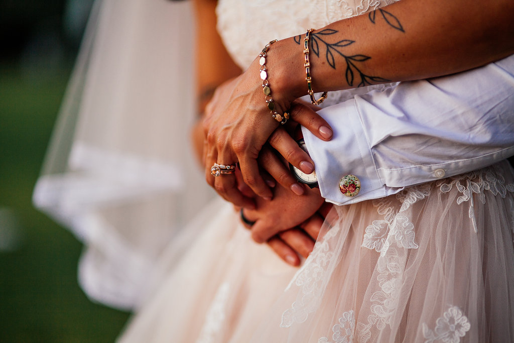 closeup_wedding_couple_hands_-_california-_simply_gypsy_events_-_cecily_breeding_48.jpg