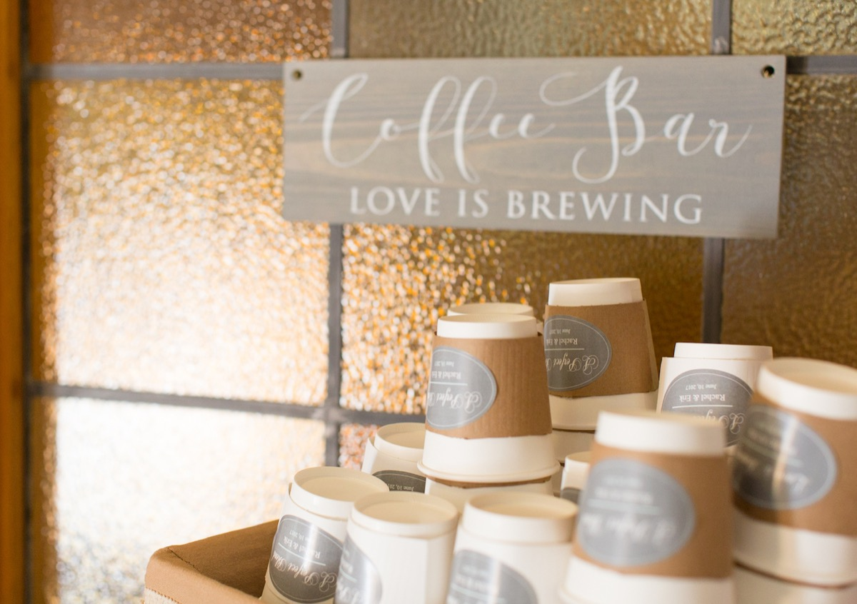 coffee_bar_love_is_brewing_wooden_sign.jpg