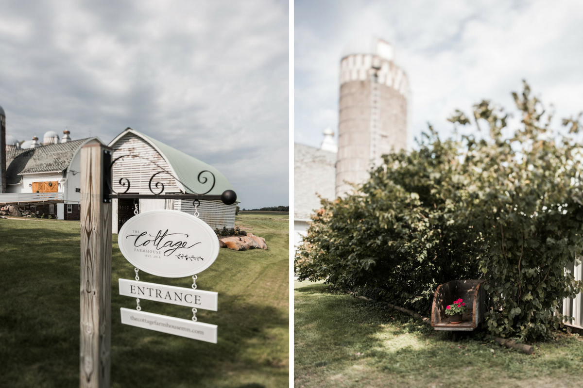 cottage_farmhouse_wedding_venue_sign_trees.jpg