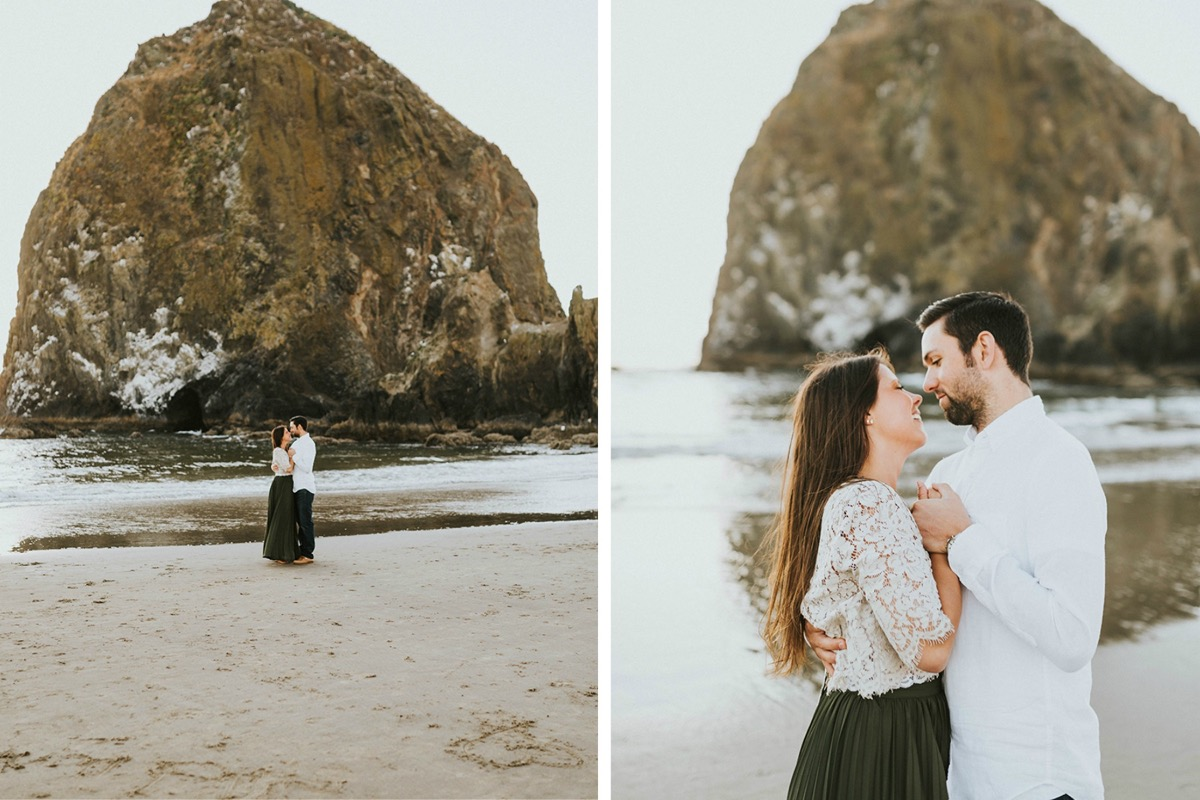 couple_embracing_by_huge_rock_oregon_coast.jpg