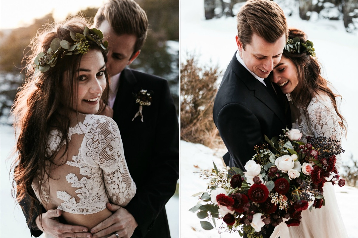 couple_hugging_in_the_snow_winter_wedding.jpg