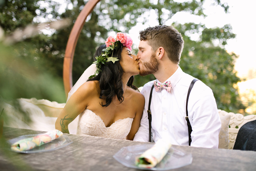couple_kissing_wedding_reception_-_california-_simply_gypsy_events_-_cecily_breeding_39.jpg