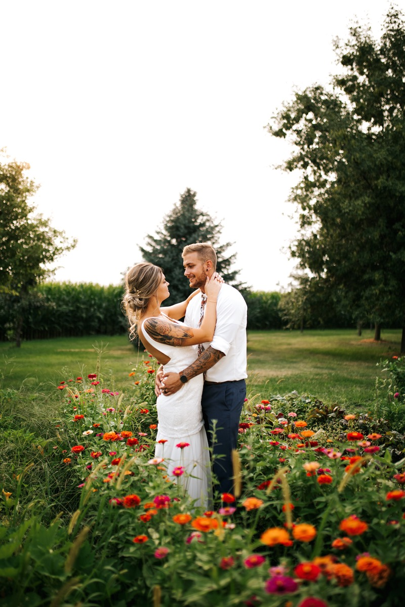 couple_pictures_in_a_flower_patch.jpg