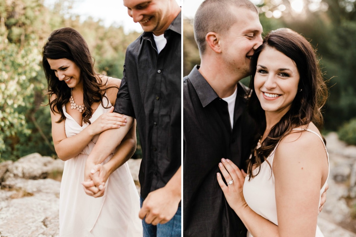 couple_smiling_forehead_kisses_engagement_photos_mn.jpg