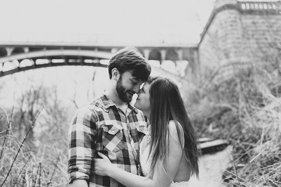 couple_staring_into_each_others_eyes_by_bridge_engagement_photos.jpg