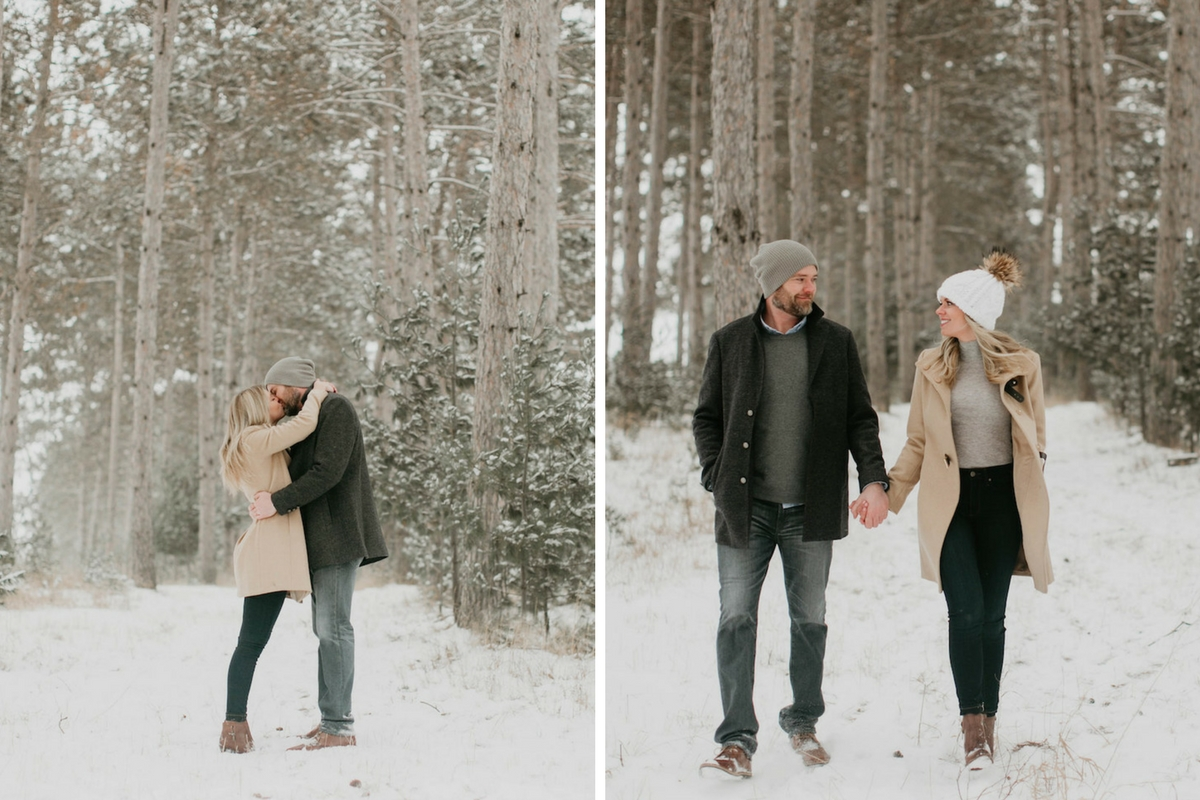 couple_walking_and_kissing_at_snowy_tree_farm.jpg