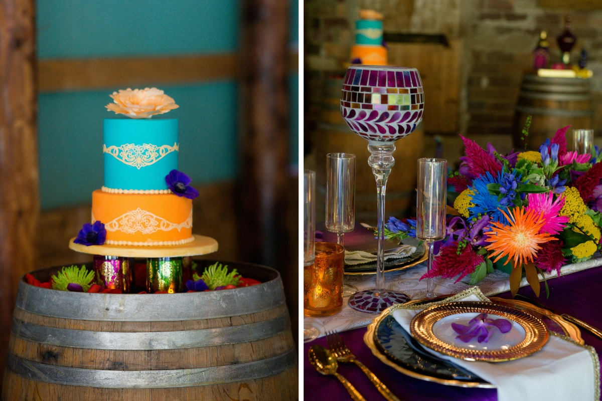 cultural_wedding_cake_and_table_setting.jpg