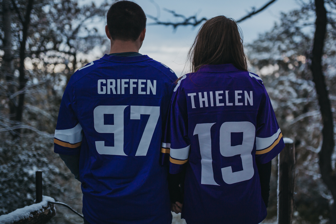 custom_jerseys_for_engagement_pictures.jpg