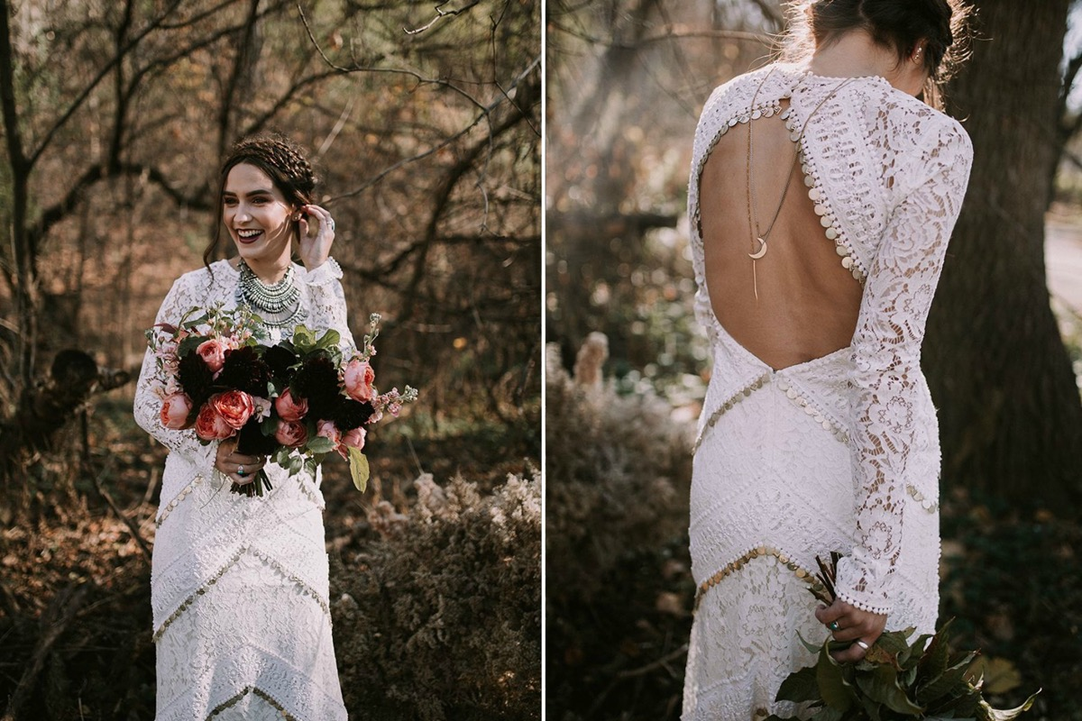 cutout_bridal_gown_moon_back_necklace_gold.jpg
