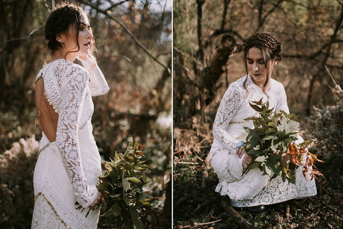 dark_fall_bridal_style_crouching_in_the_leaves.jpg