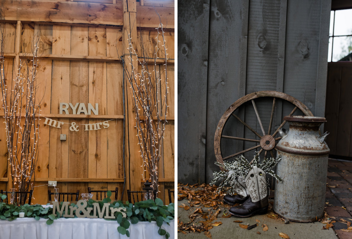 details-for-a-barn-wedding.png