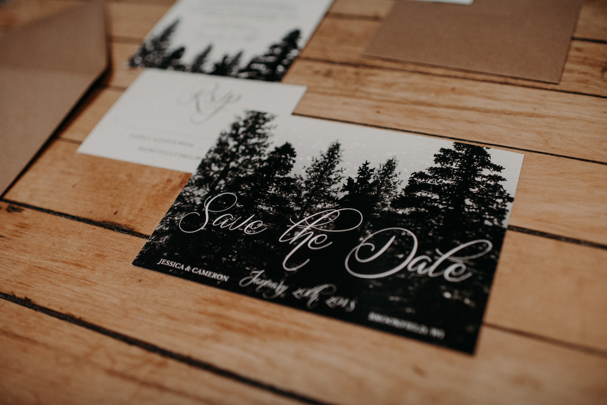 details_of_black-and_white_winter_wedding_save_the_date.jpg
