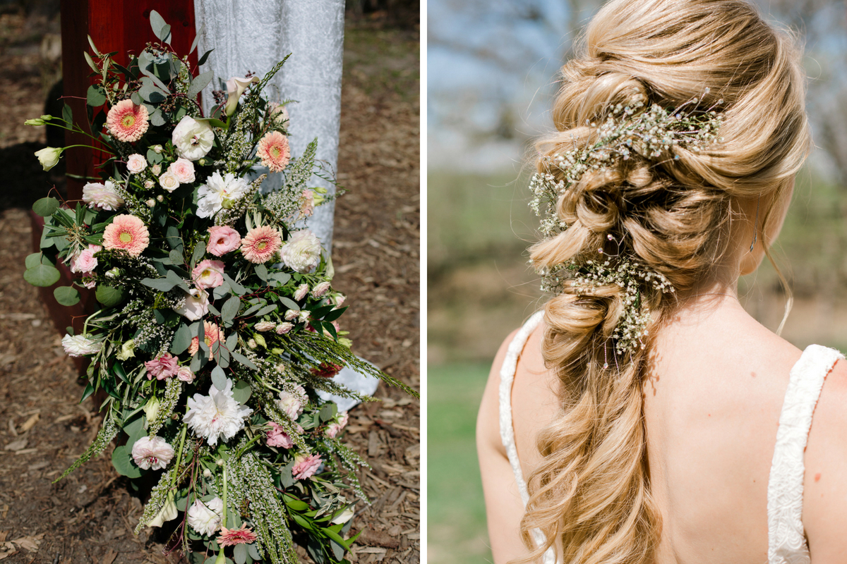 details_of_bridal_hairstyle_with_babys_breath_in_hair.jpg