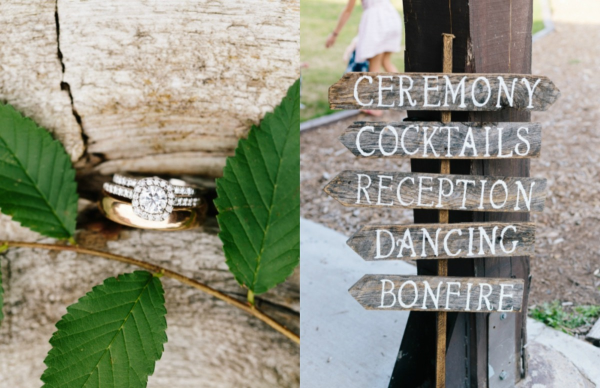 diamond_wedding_rings_and_wooden_direction_sign.jpg